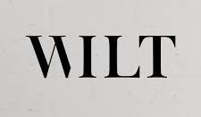Wilt.png