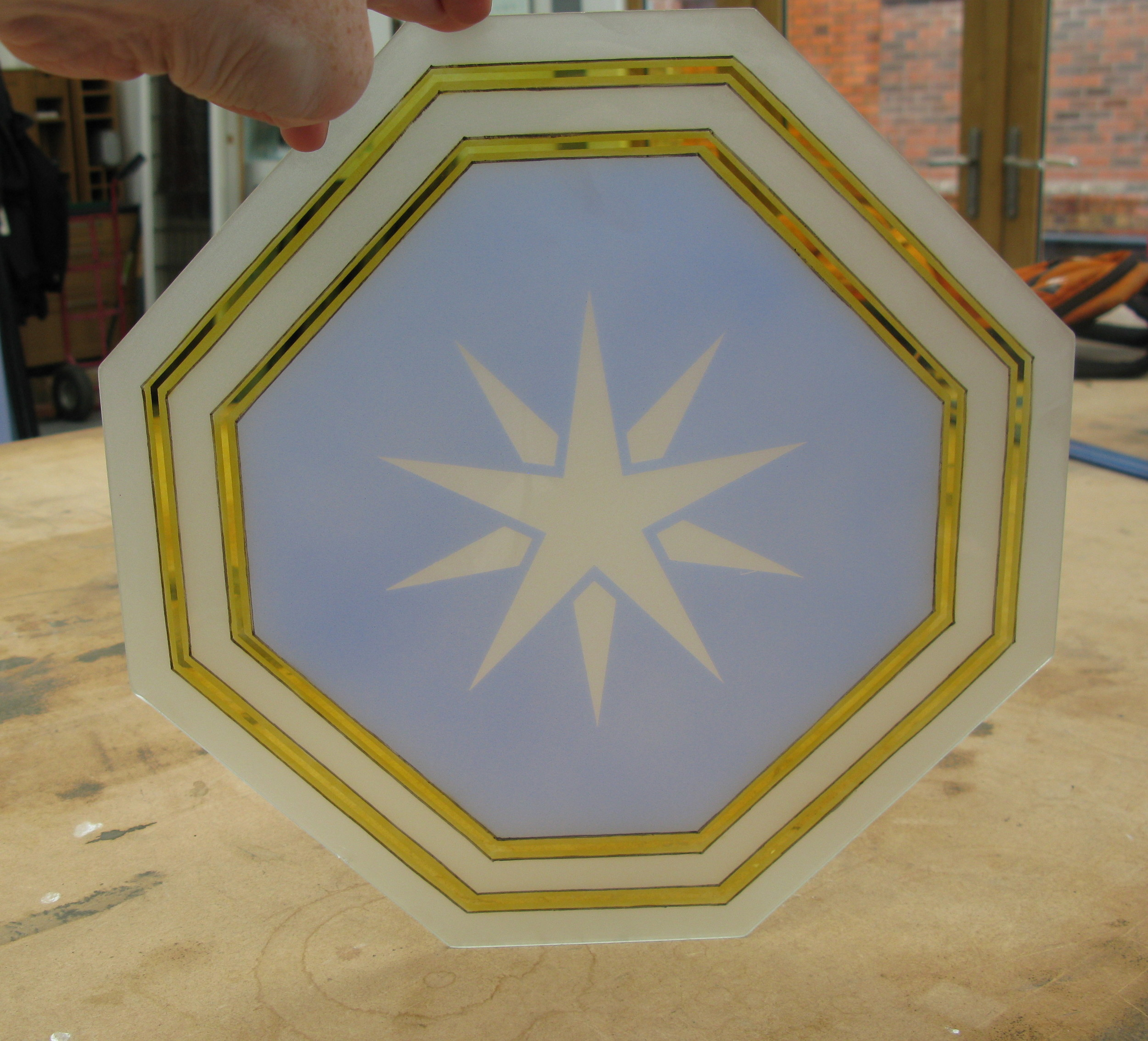 5-completed-stained-glass-hexagon.jpg