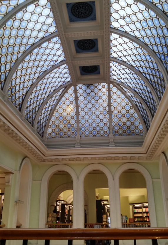 Stained-glass-domed-skylight.jpg