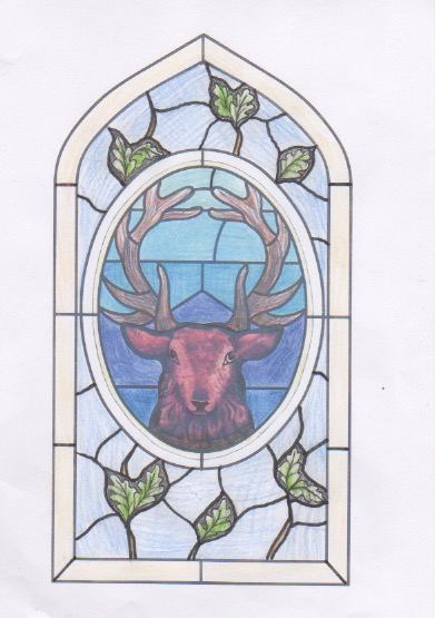 1-Stags-head-sketch.jpg