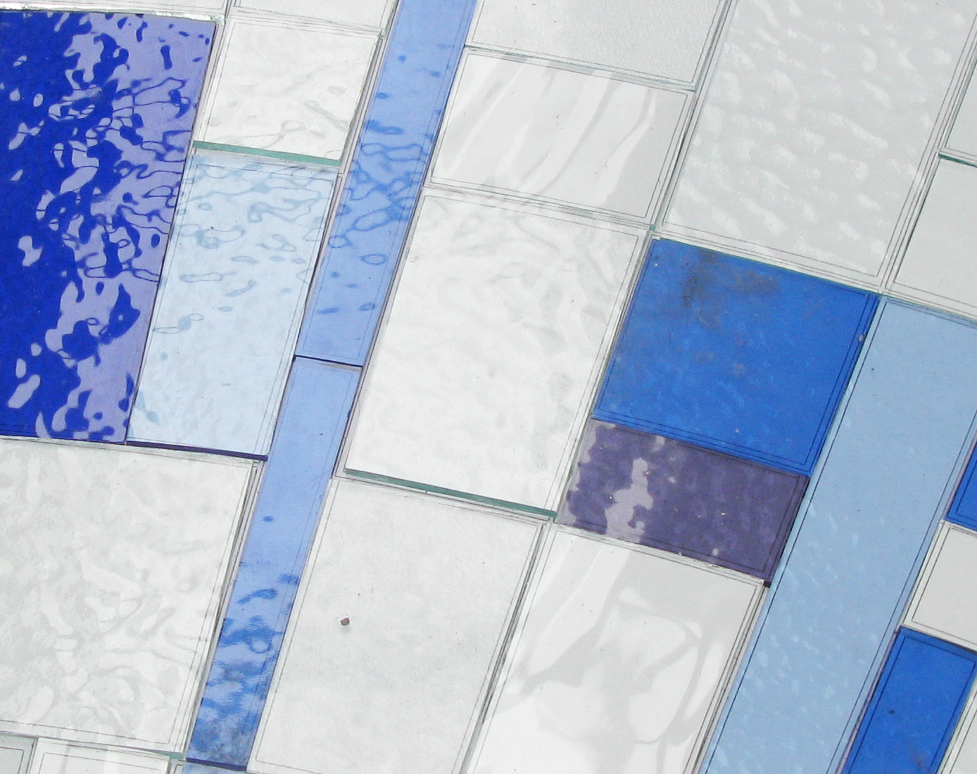 OPH close up glass cut.jpg