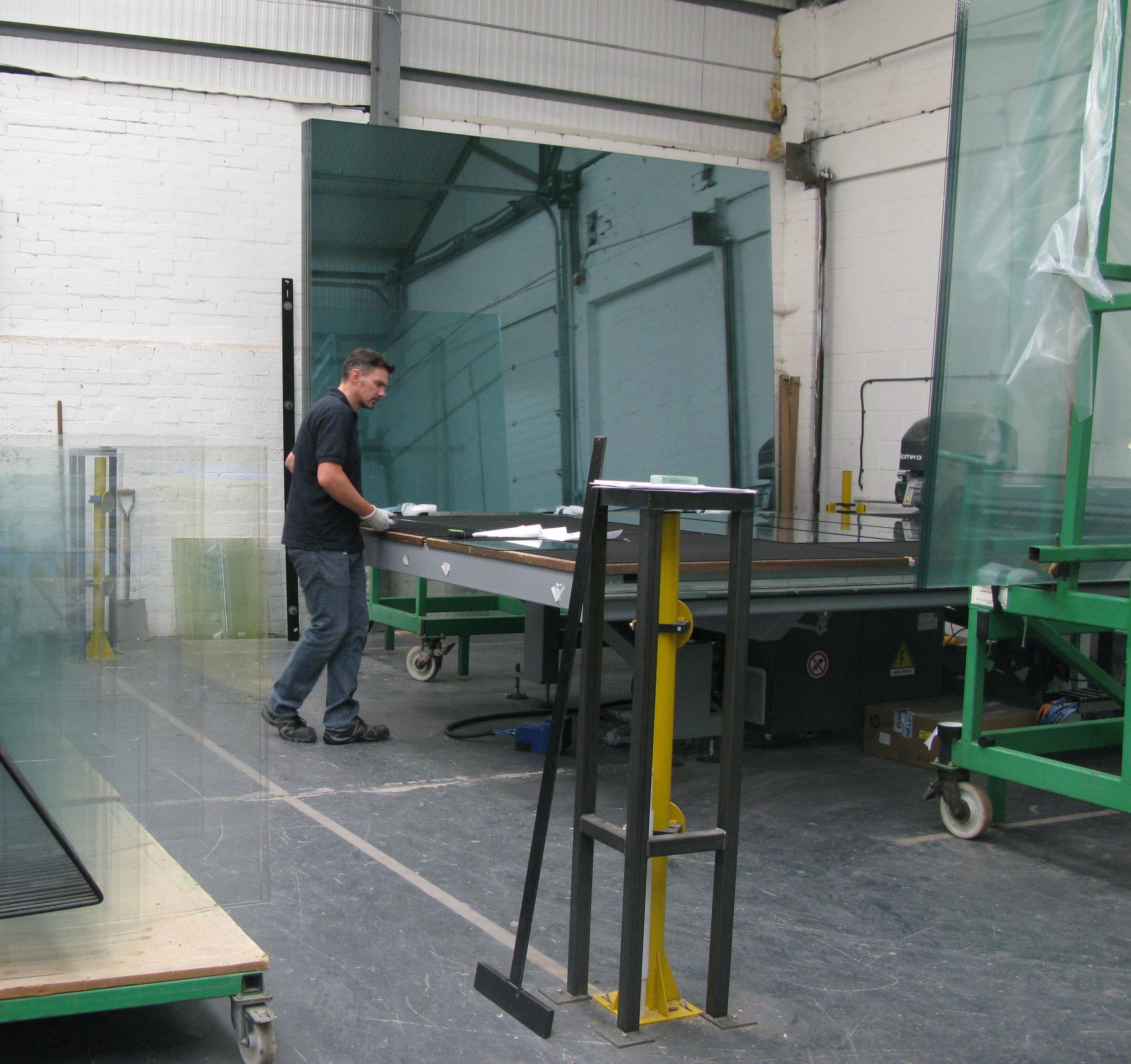 Glass cutting .JPG