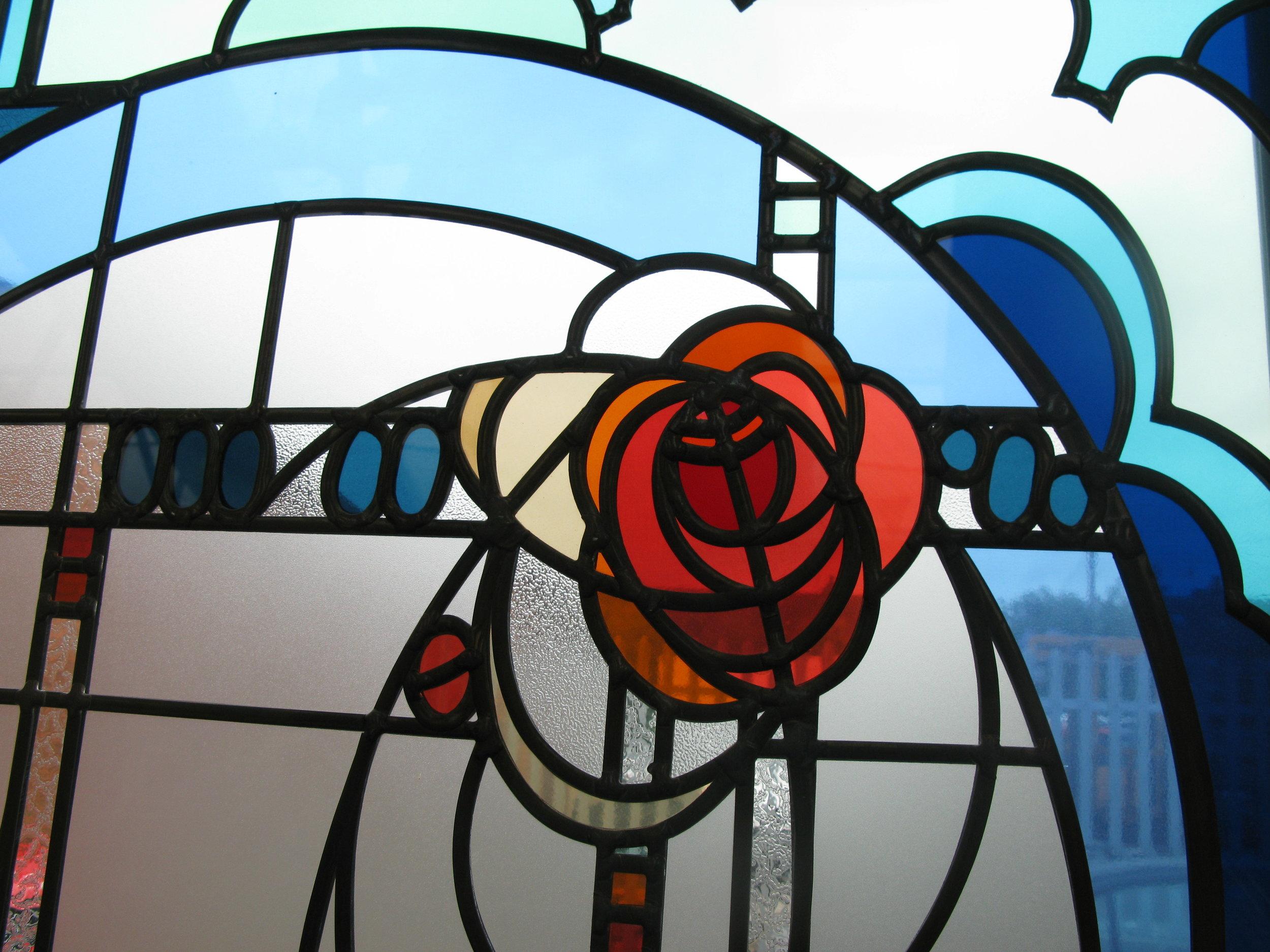 Macintosh style rose replica.JPG