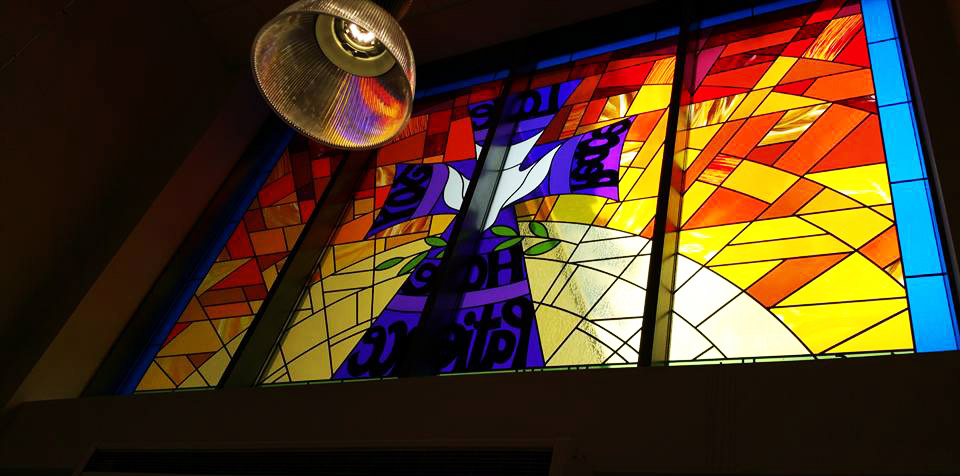 Bowden school replica stained glass commision2.jpg