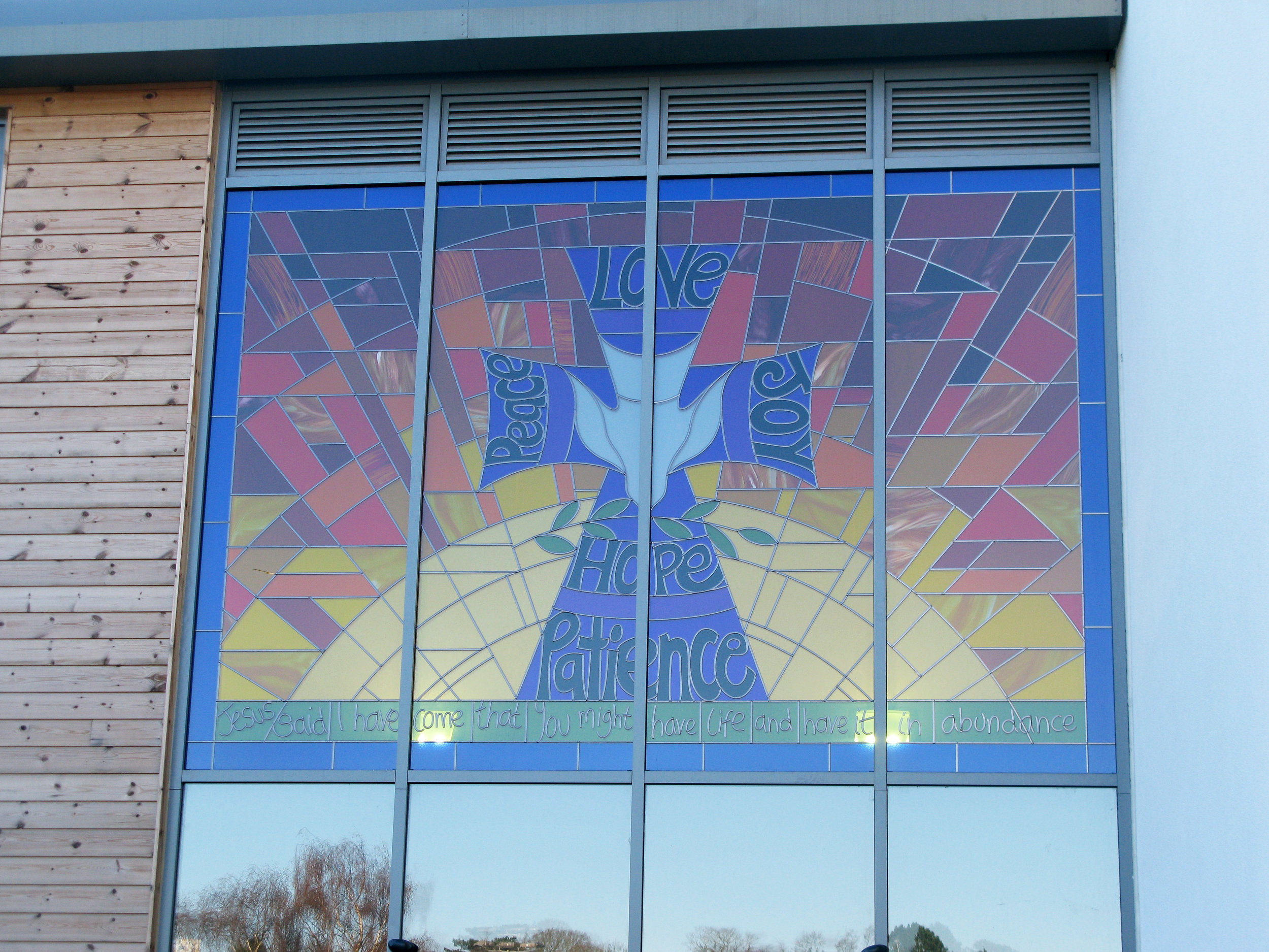Bowden Church School commision.jpg