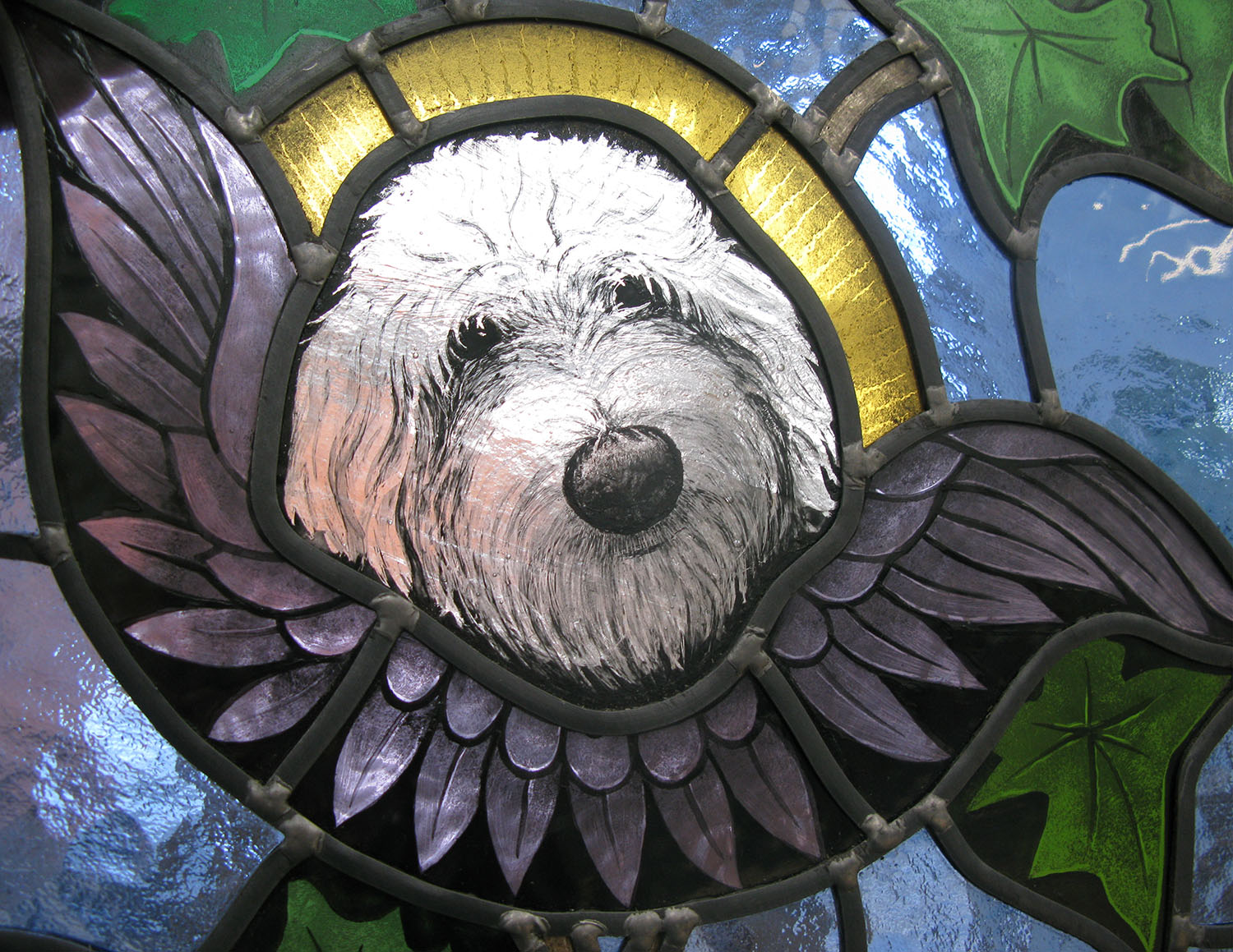 labradoodle stained glass Douglas.jpg