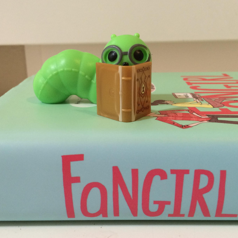 BookwormFangirl.JPG