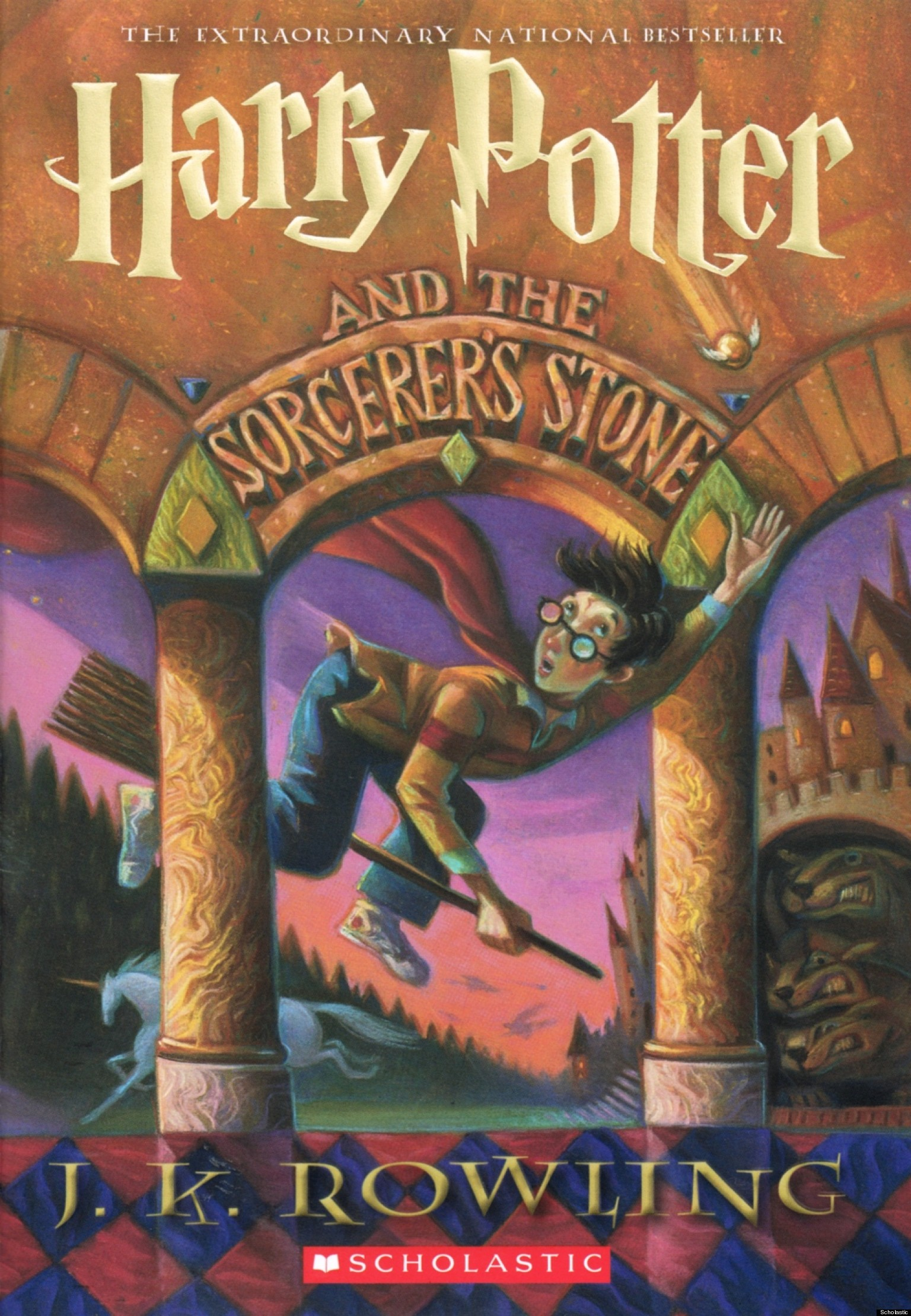 Harry Potter cover.jpg