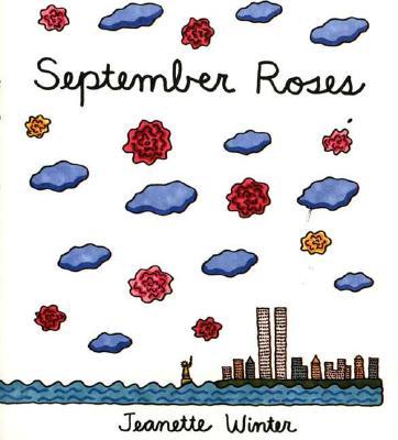 SeptemberRosescover.jpg