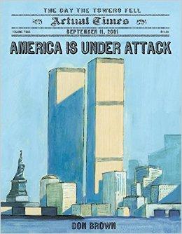 America is under attack.jpg