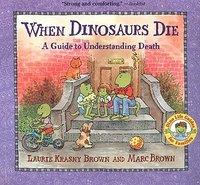 When Dinosaurs Die.jpg