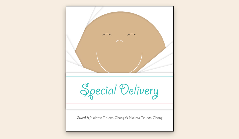 specialDelivery book cover.jpg