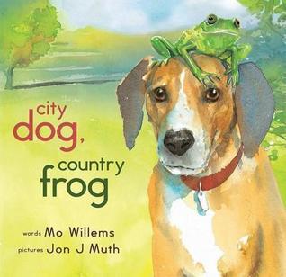 city dog country frog.jpg
