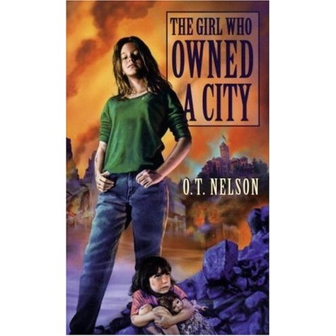 the girl who owned a city.jpg