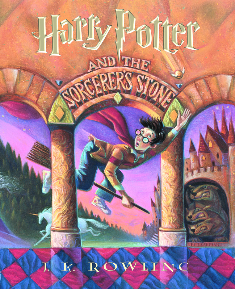 CP1427-Harry-Potter-and-The-Sorcerer's-Stone-Litho.jpg