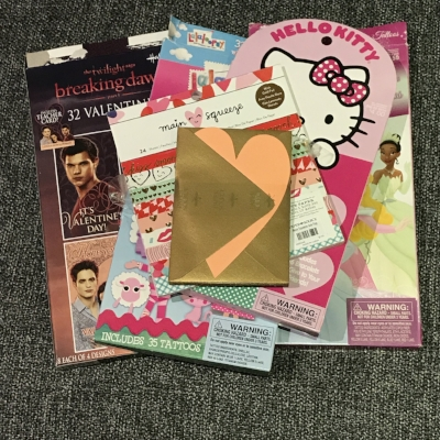 Valentines Cards Leftovers.JPG