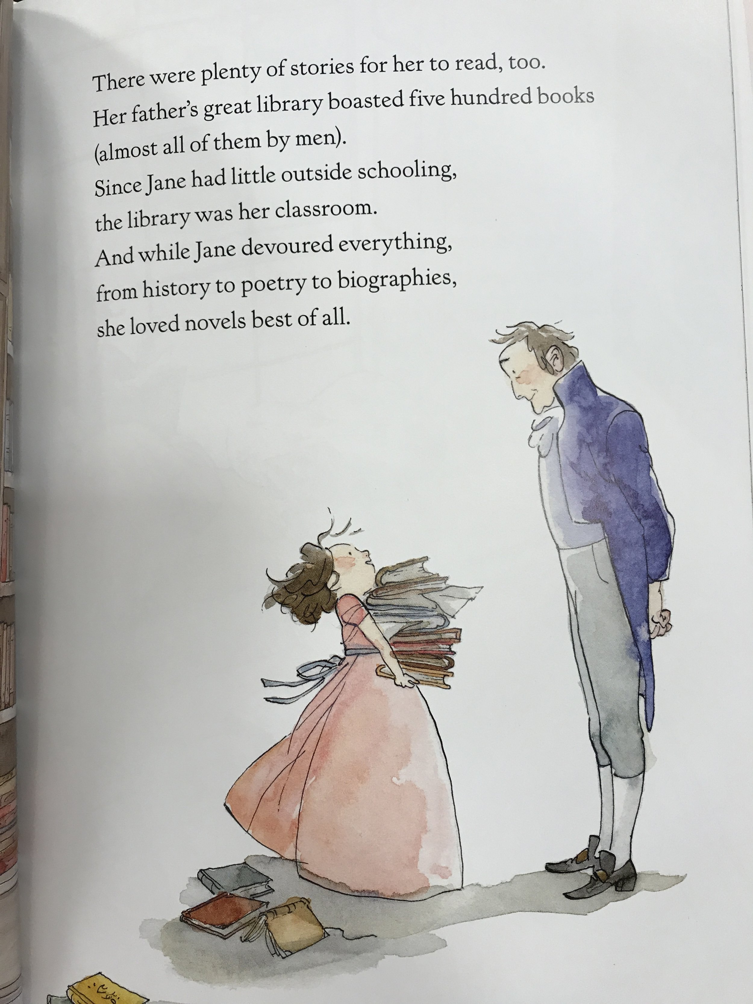Jane Austen PB2.JPG
