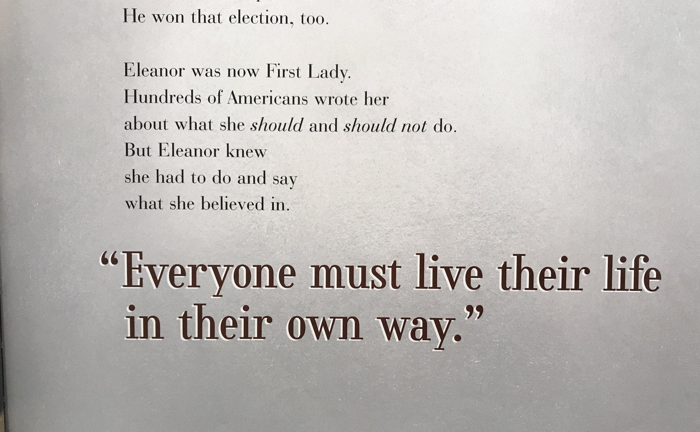 Eleanor, Quiet No More Excerpt 3.JPG