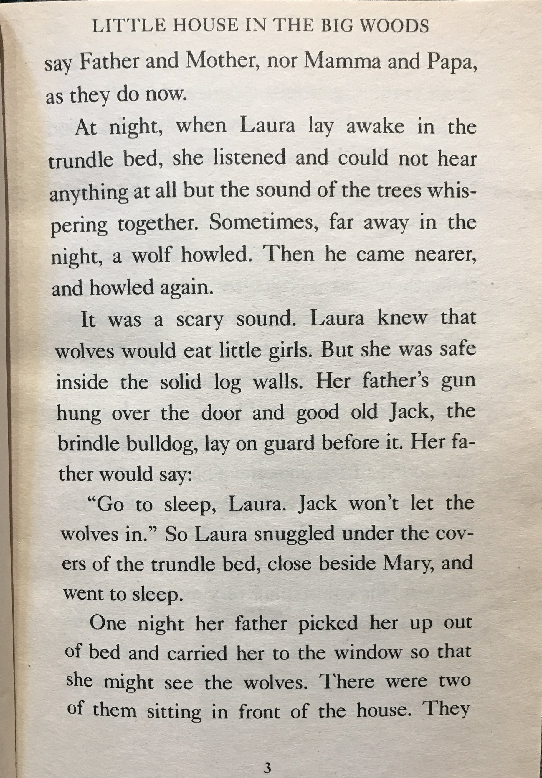 Little House Excerpt 3.JPG