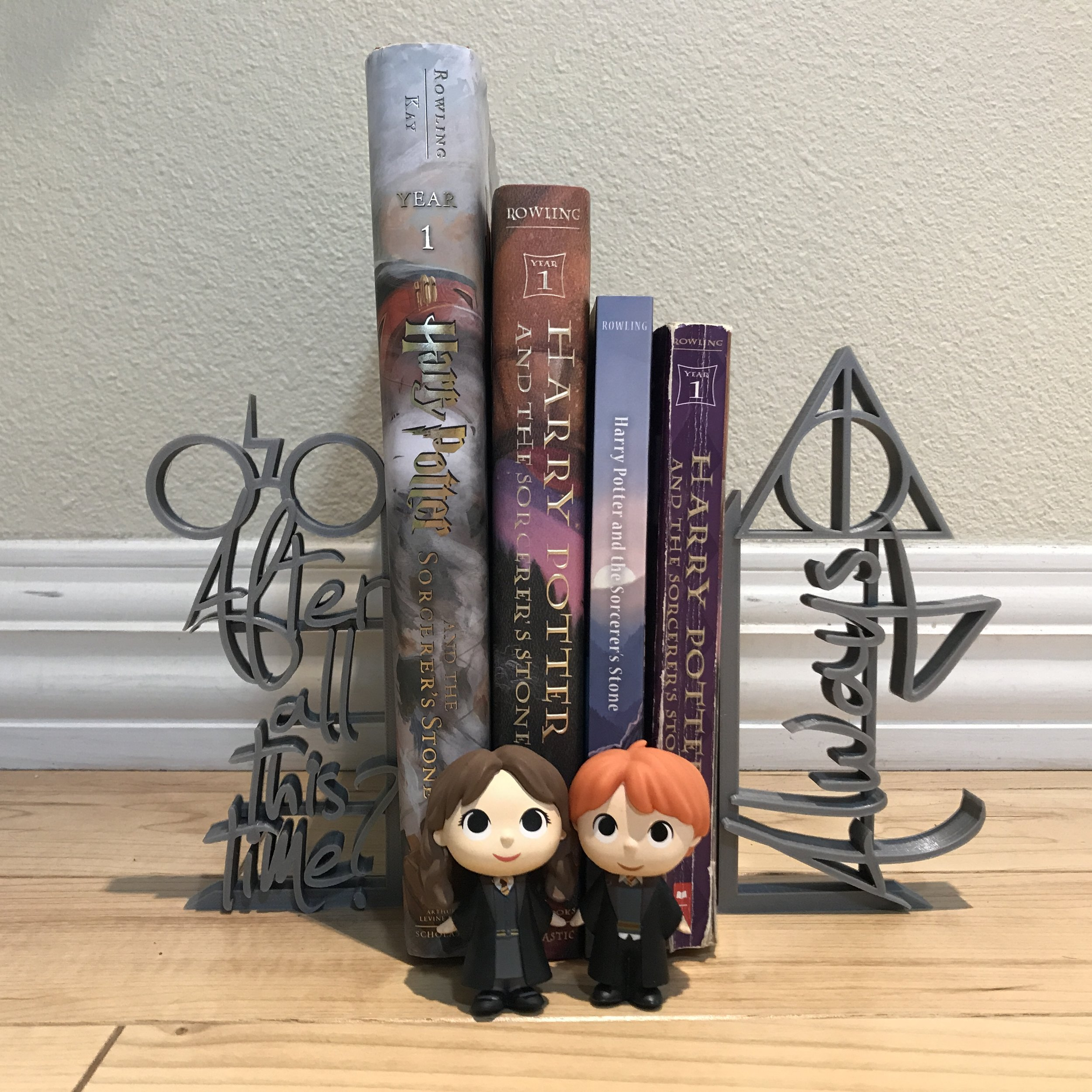 HP Collection Dr Bookworm.JPG