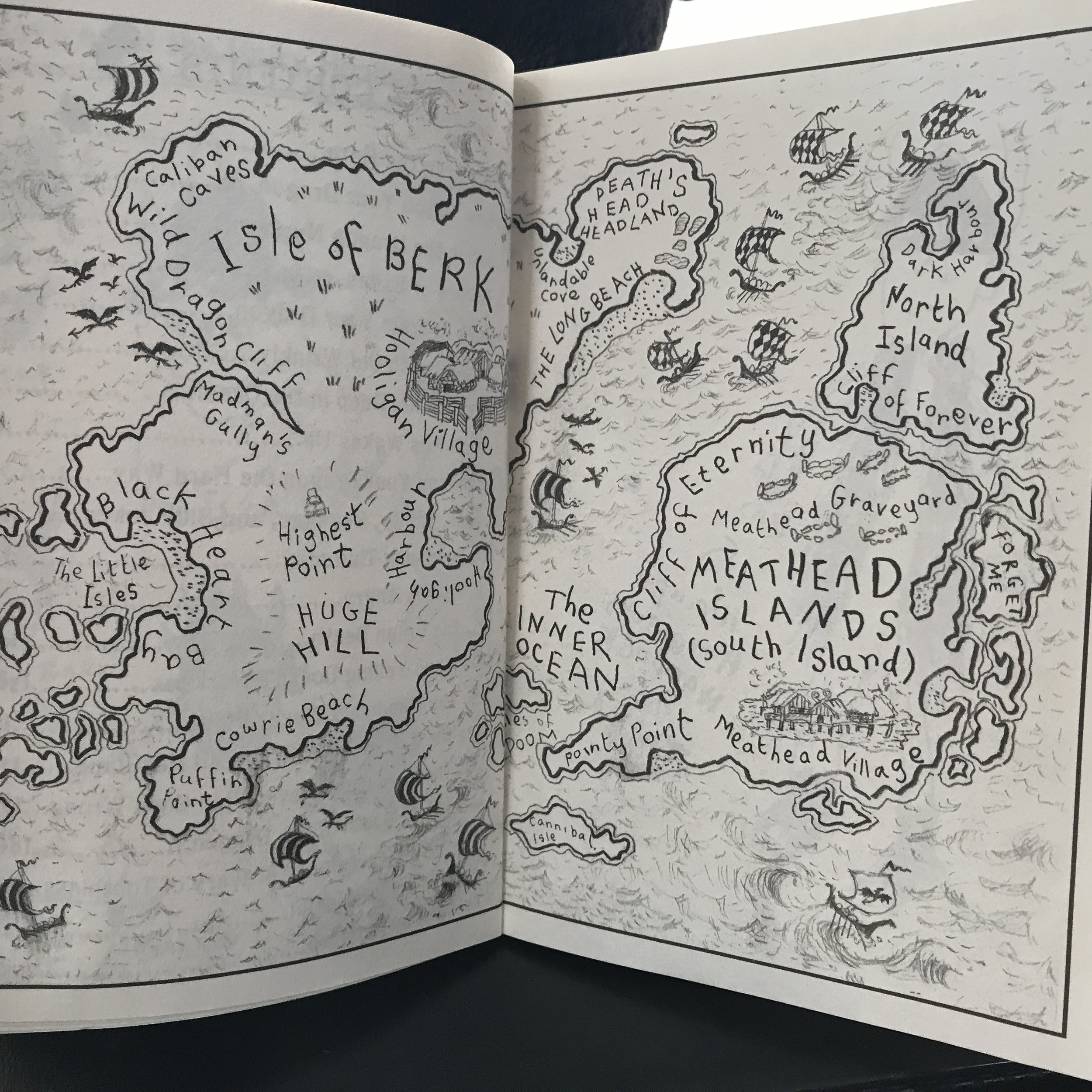 How to Train Your Dragon Excerpt Map.JPG