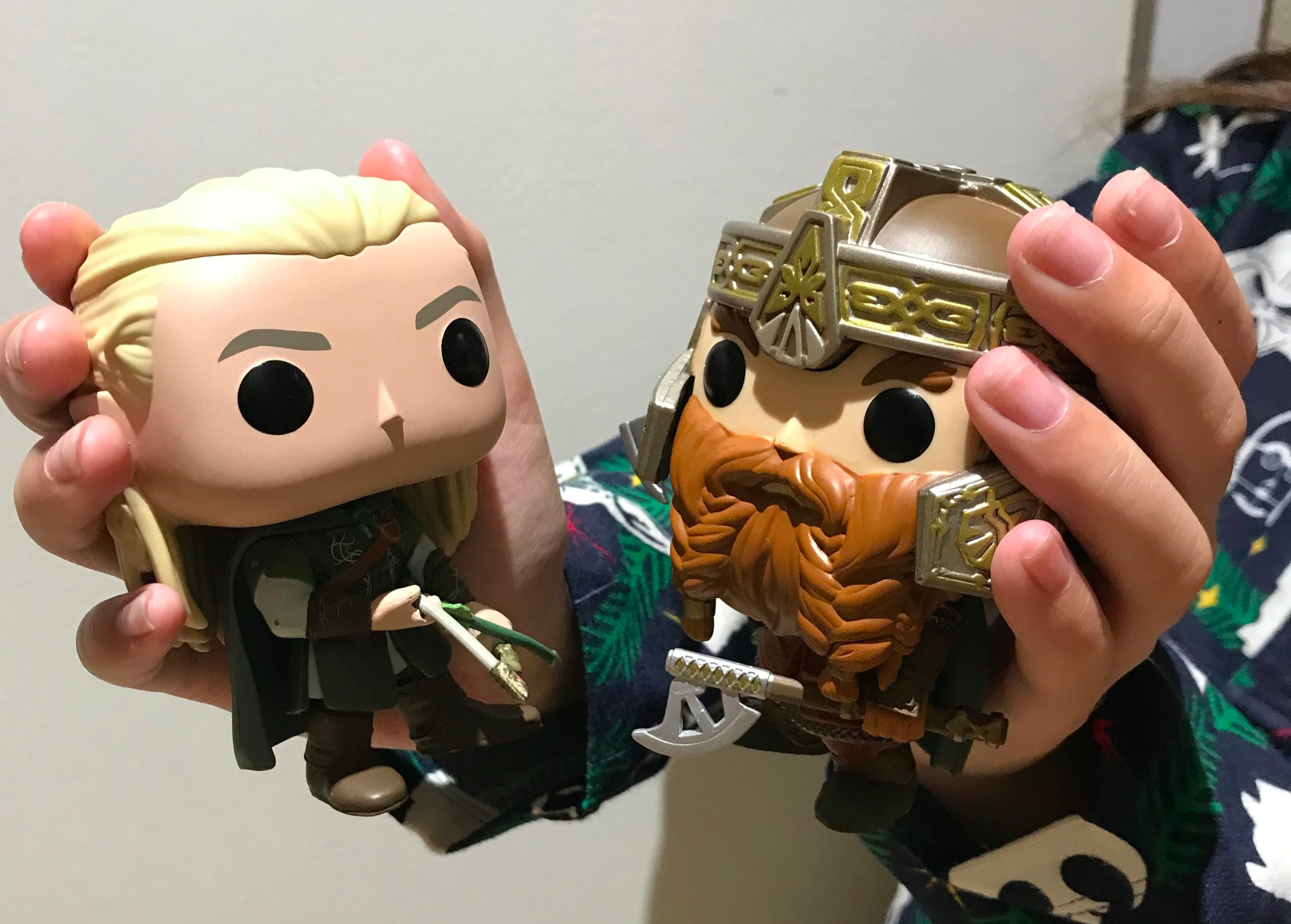 Legolas+and+Gimli+Little+Lion.jpg