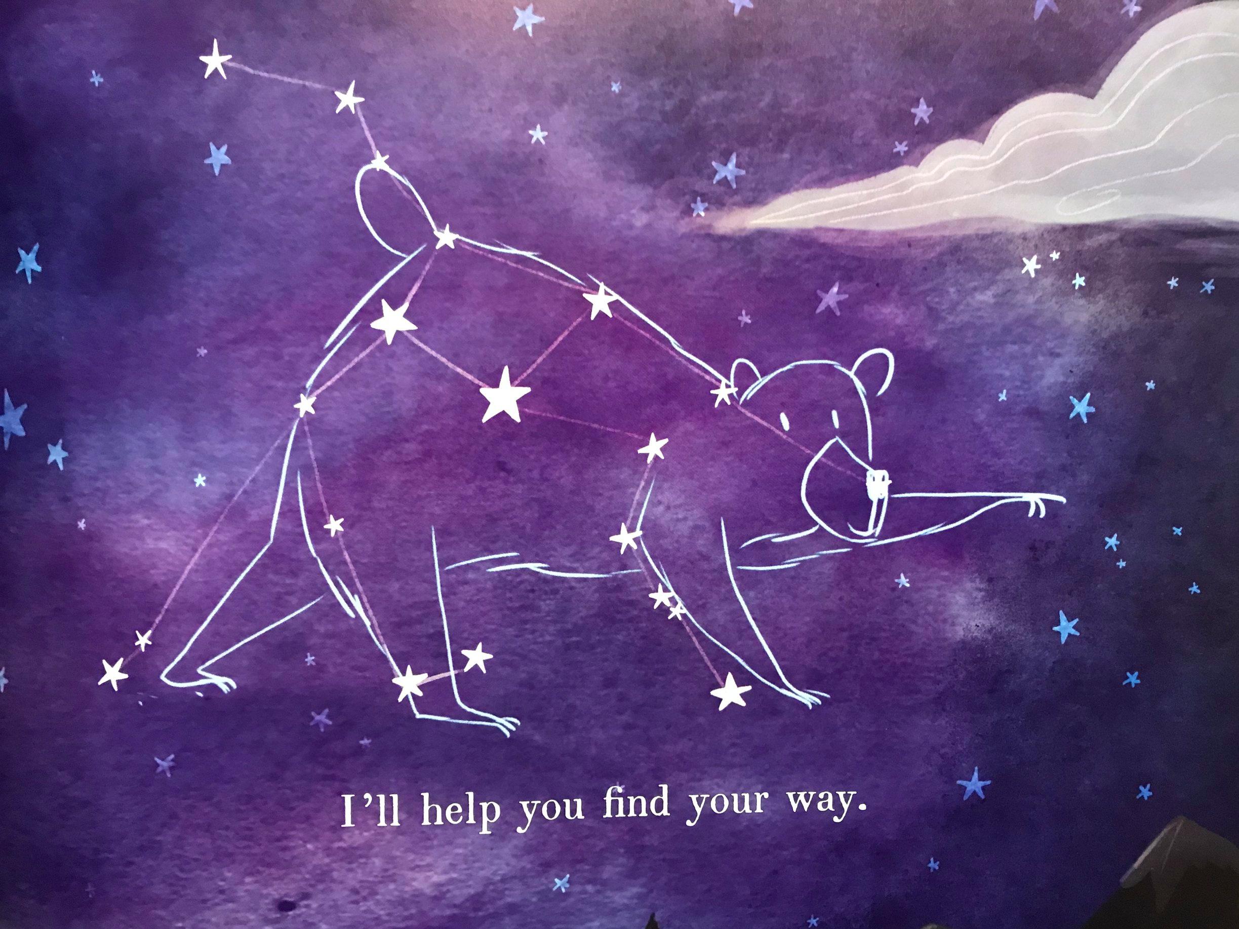 Hibernate With Me Excerpt1.jpg