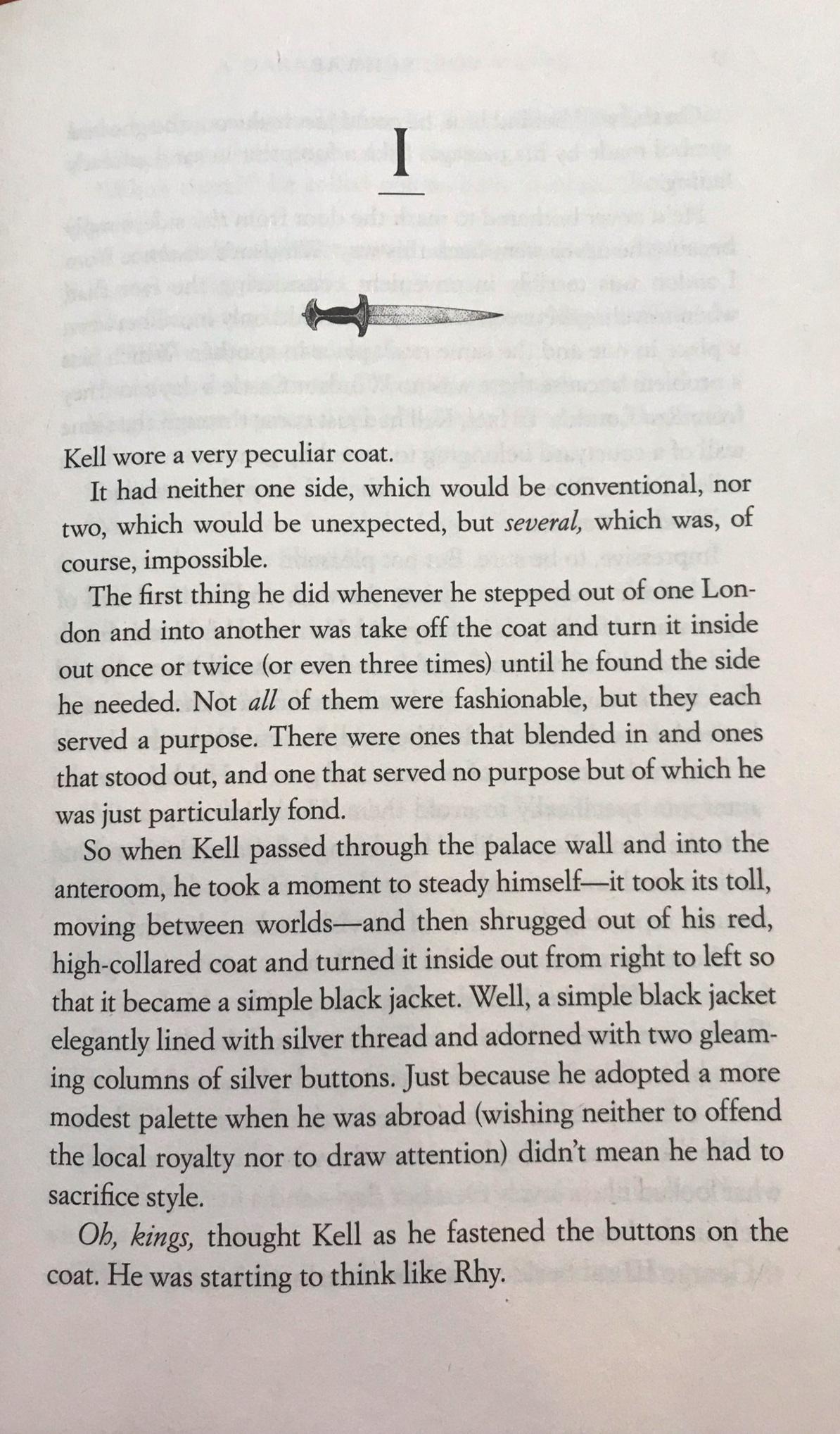 A Darker Shade of Magic Dr Bookworm Excerpt2.jpeg