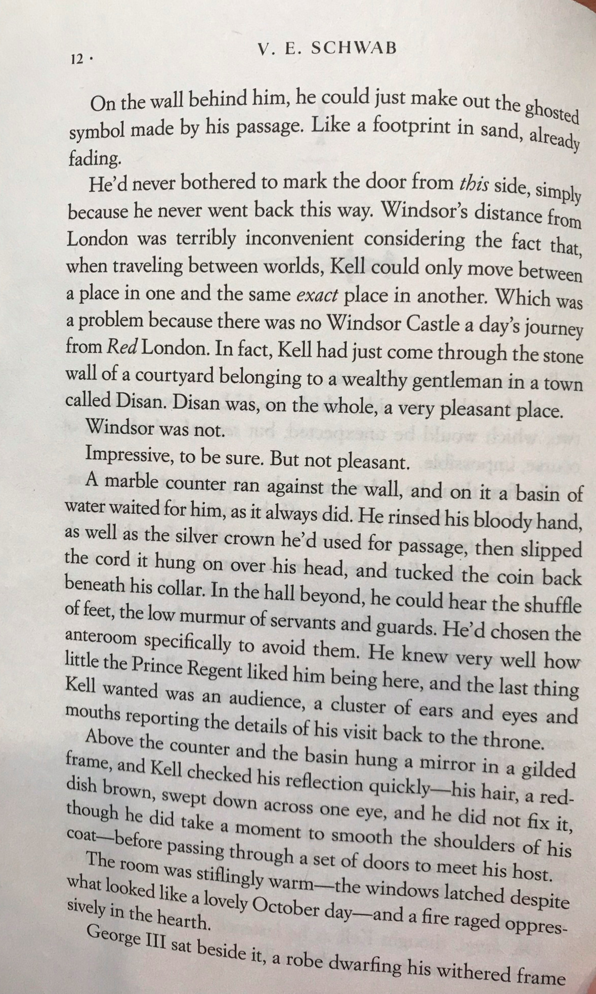 A Darker Shade of Magic Dr Bookworm Excerpt3.jpeg
