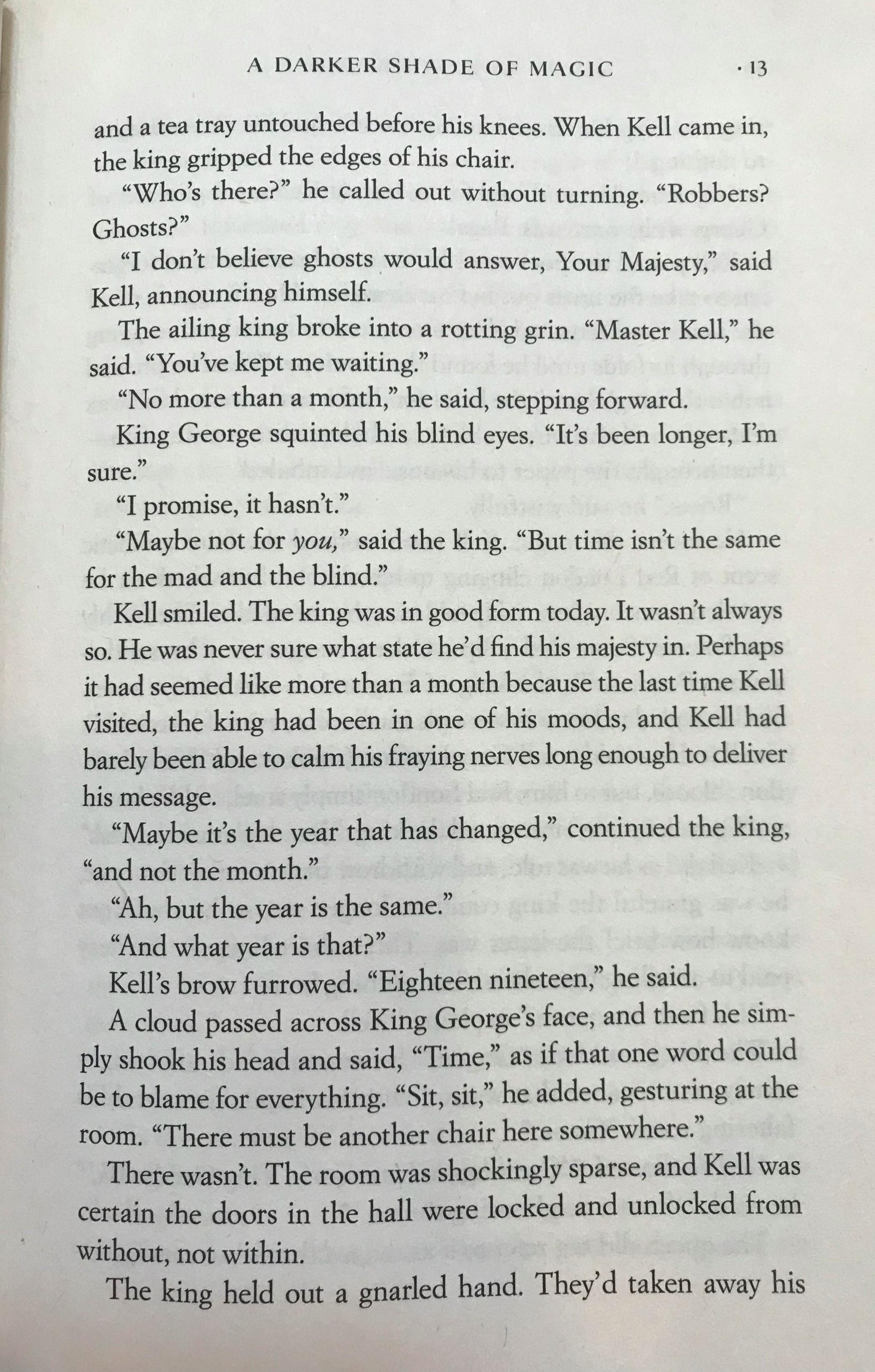 A Darker Shade of Magic Dr Bookworm Excerpt4.jpeg