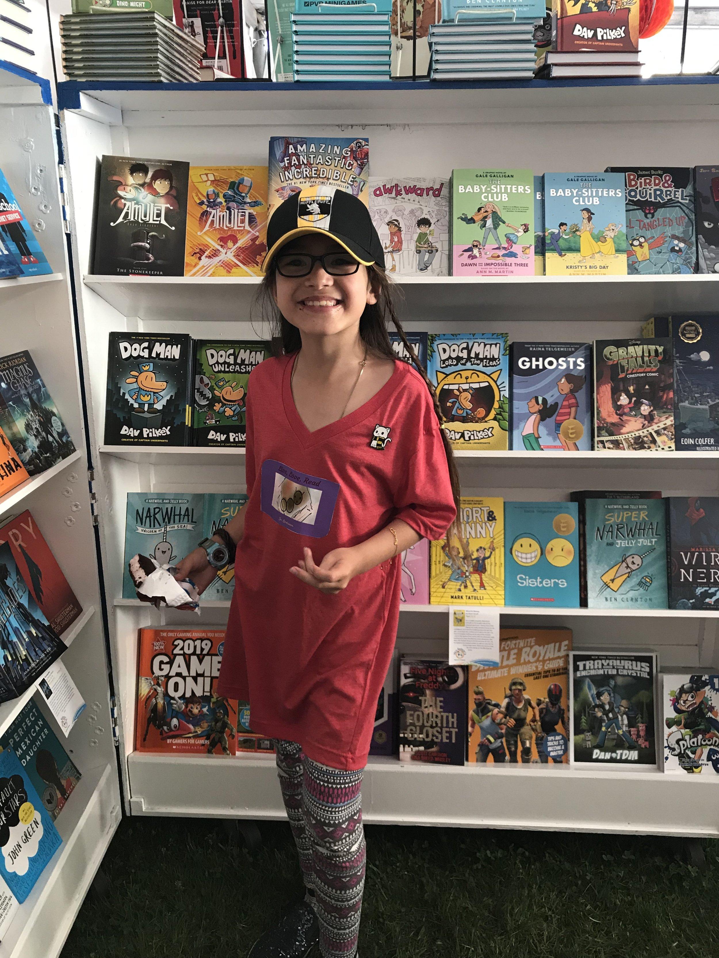 Dr Bookworm Festival of Books 2019e.jpg
