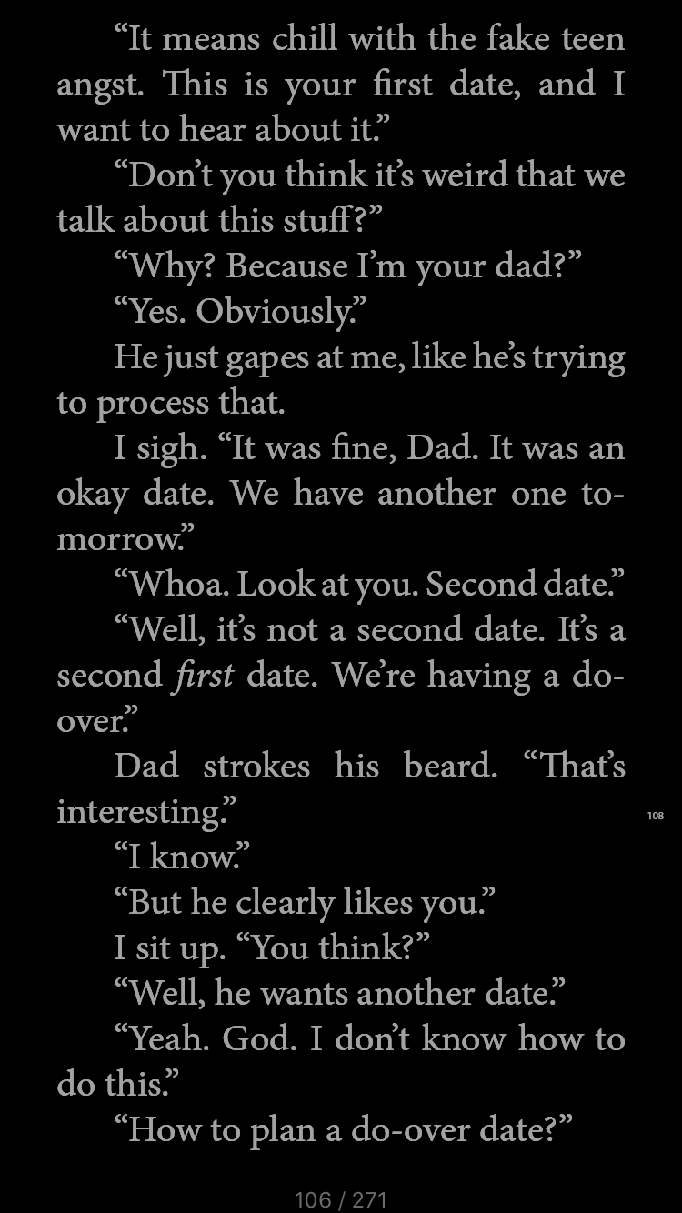 What If It's Us Excerpt 2.PNG