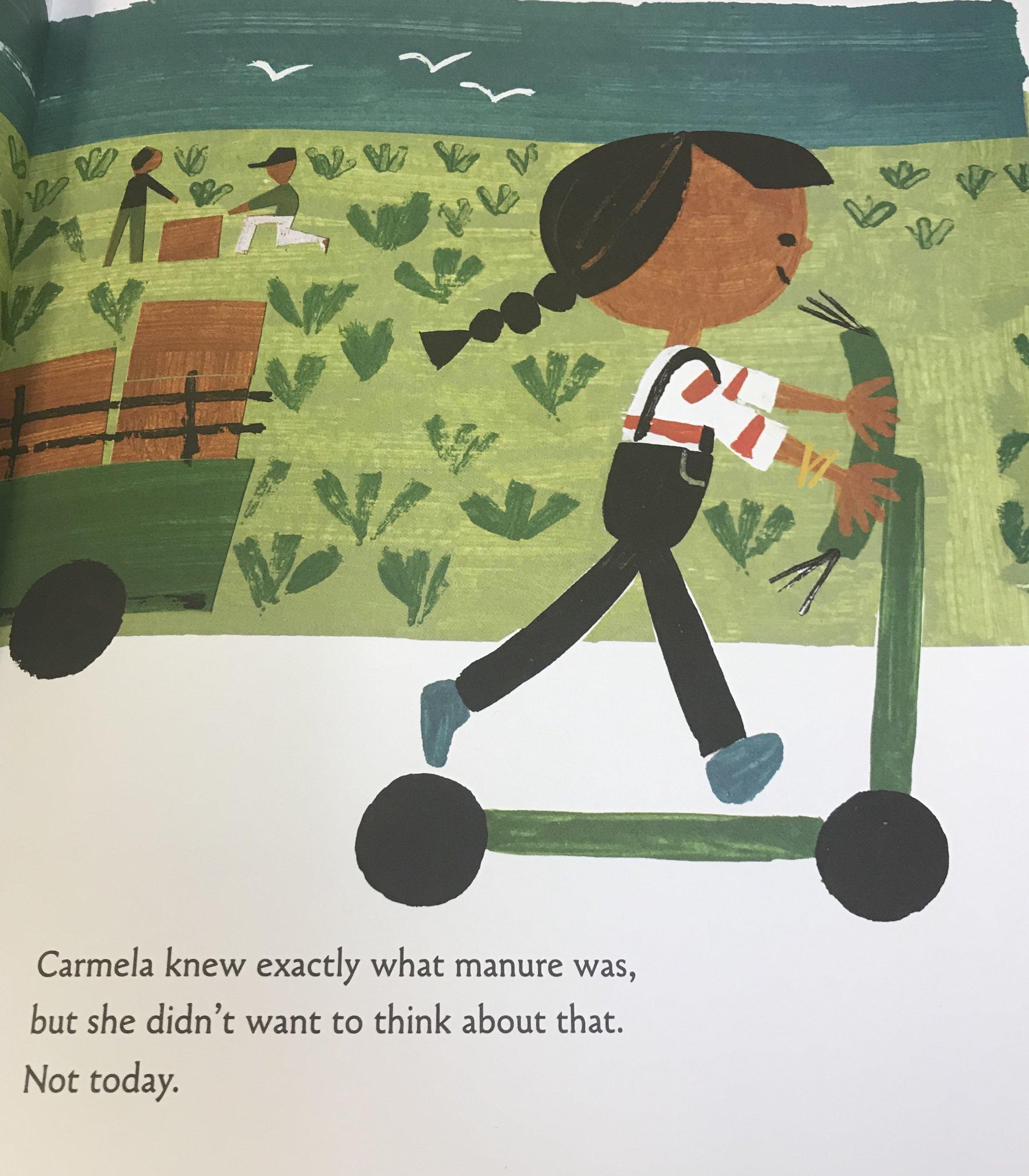 Dr Bookworm Carmela Excerpt1.jpg