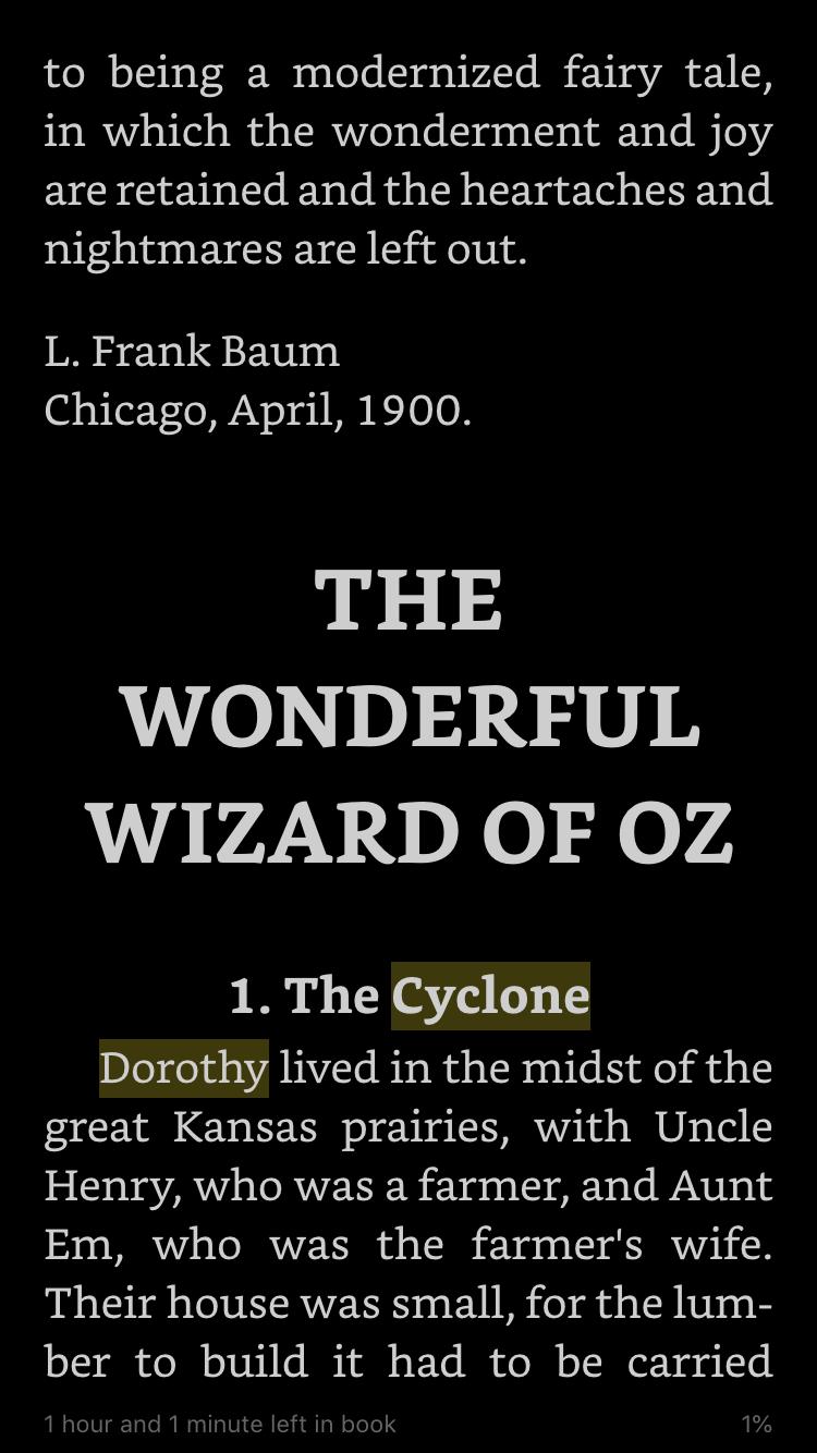 Wizard of Oz Excerpt 1.PNG
