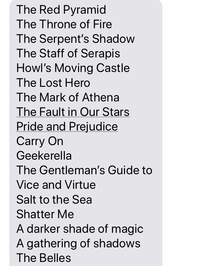 Mini Me's Summer Book List1.jpg
