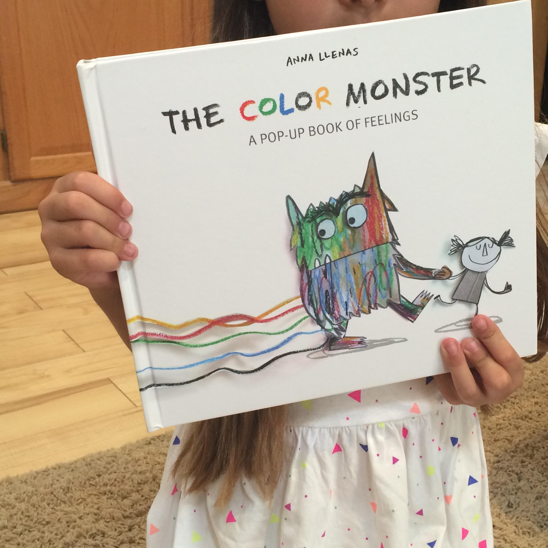 The Color Monster Dr Bookworm.JPG