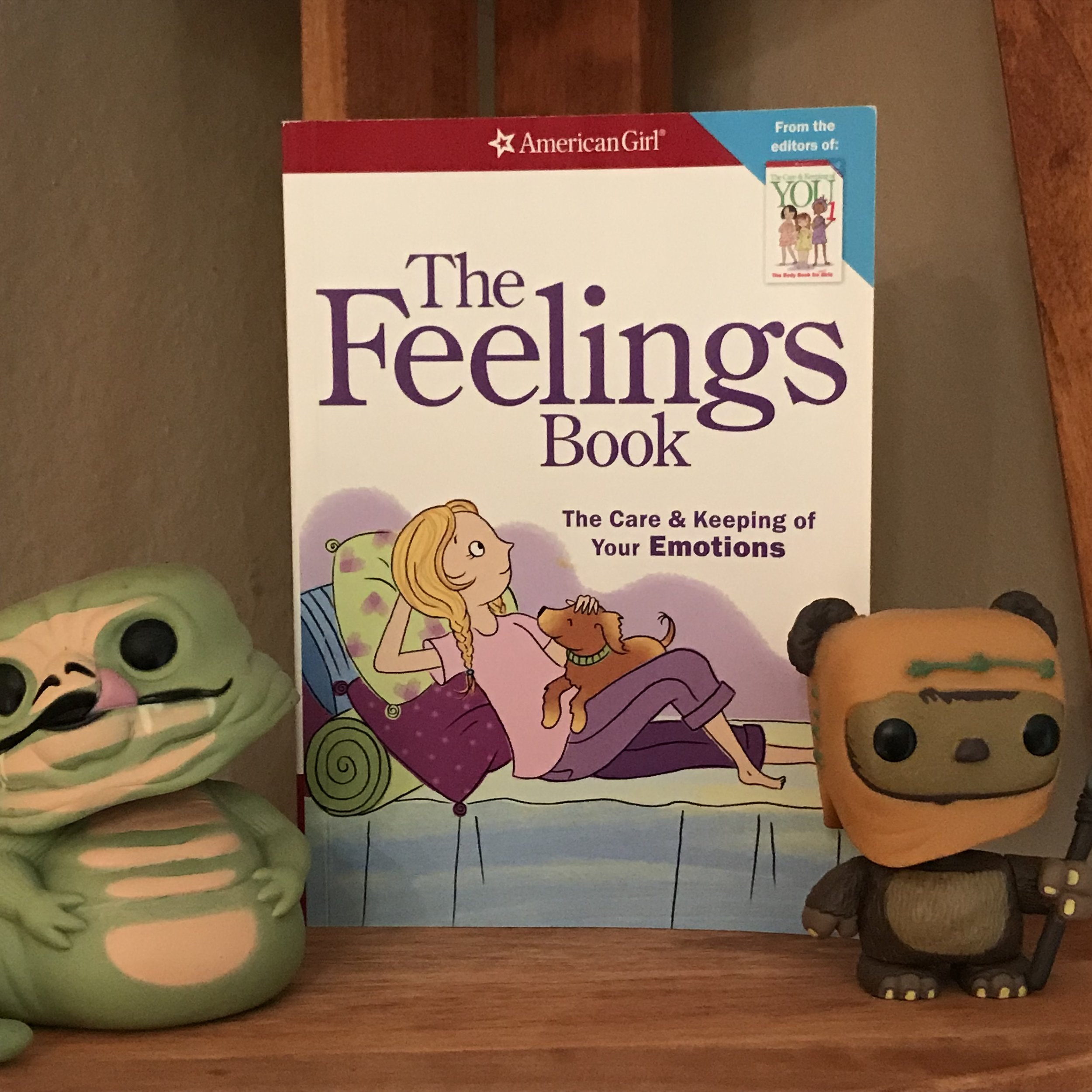The Feelings Book Dr Bookworm.jpg