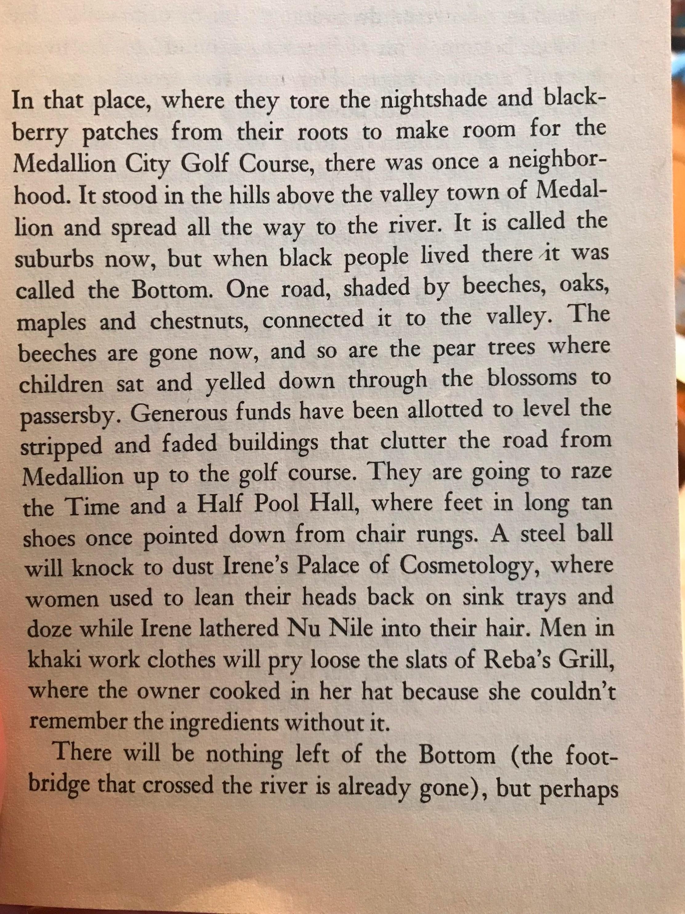 Sula Excerpt1 Dr Bookworm.jpg