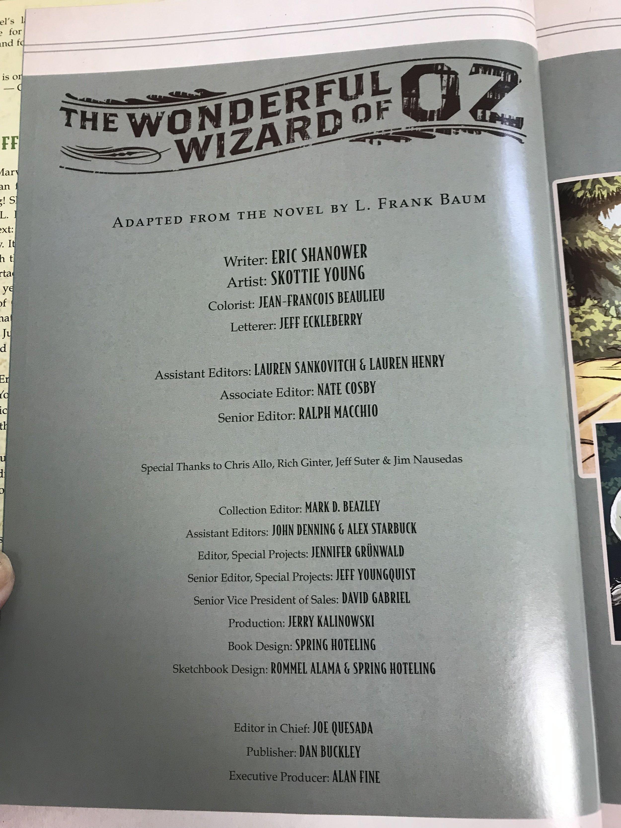 GN Wizard of Oz Excerpt 2.jpg