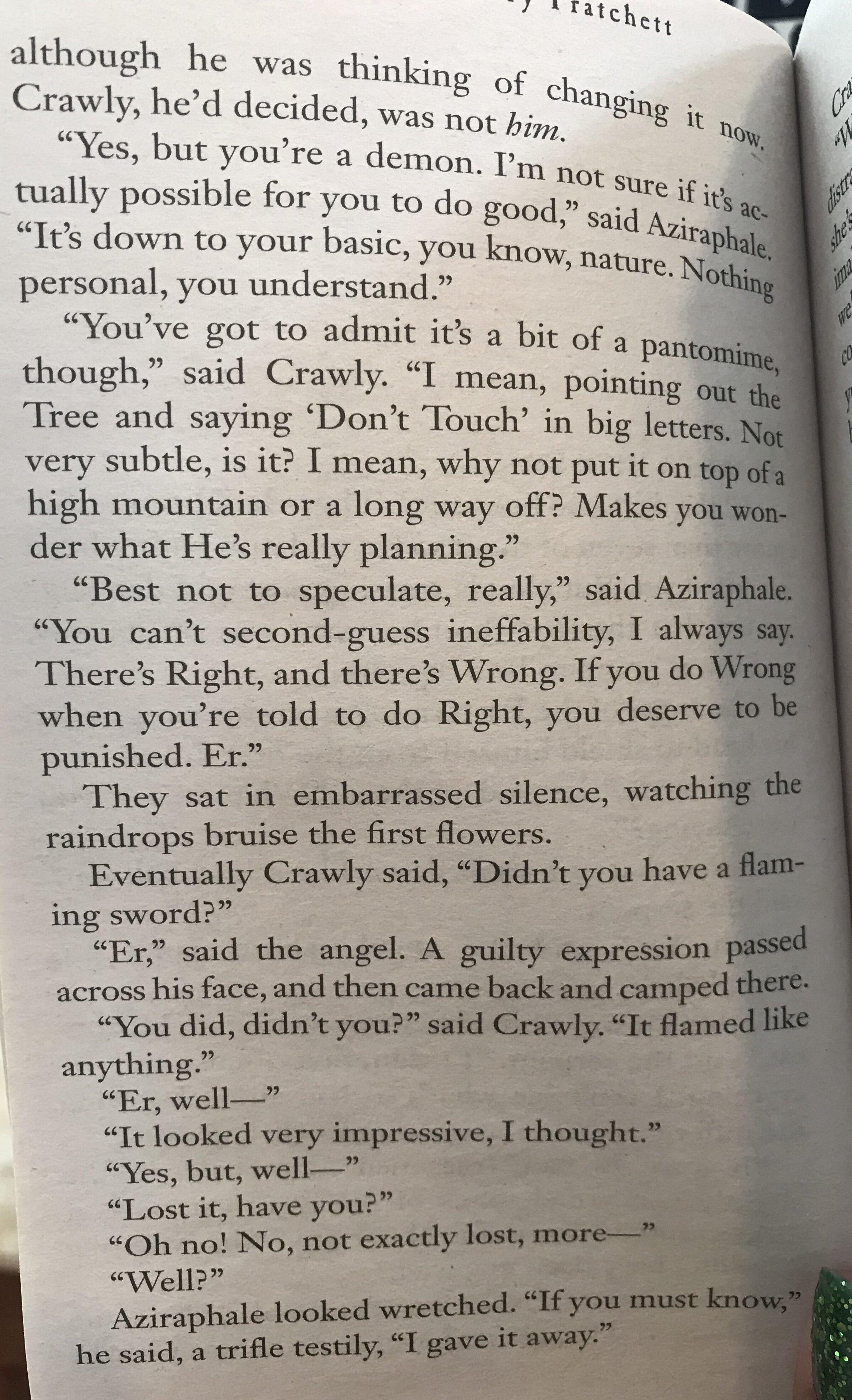 Good Omens Doctor Bookworm Excerpt 3.jpg