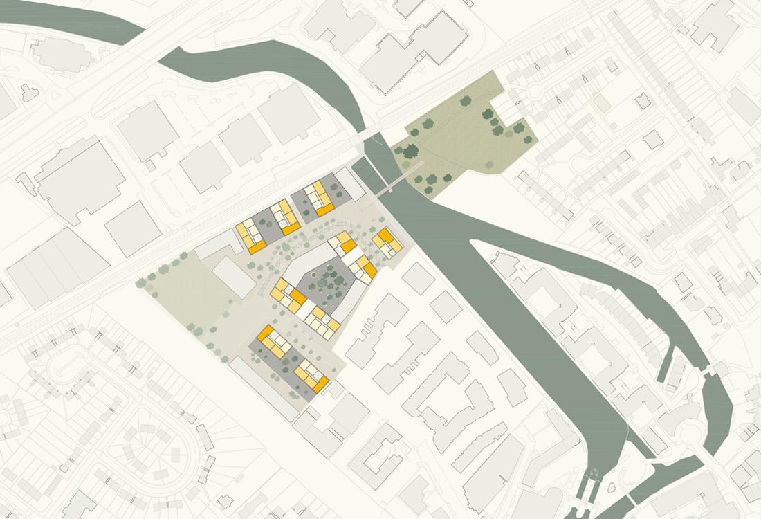 AZ-B-13-01-I-Typical-Upper-Floor-R1.jpg