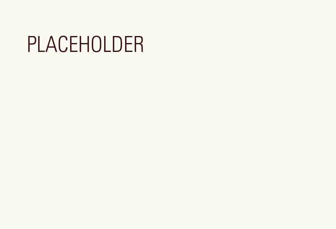 Placeholder1.jpg