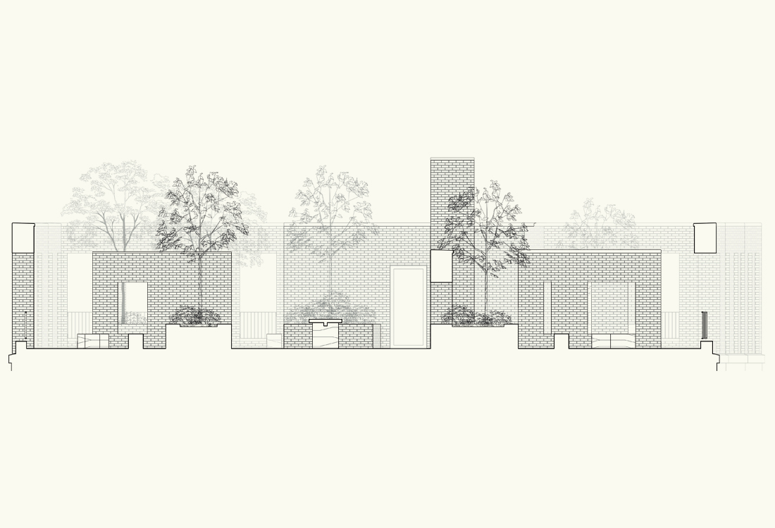 AZ-C-12-06-I-Roof-Terrace-R1.jpg