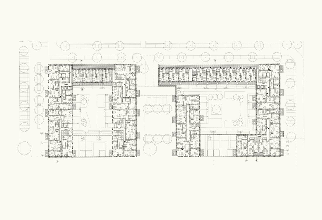 259_GEQ_Volume-V_Application-Drawings-21–R1.jpg