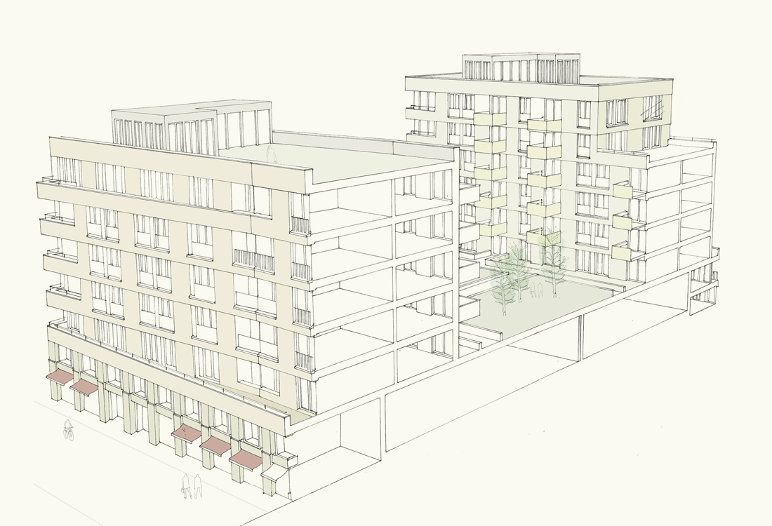 AZ-C-08-01-I-Building-Sectional-Perspective-R1.jpg