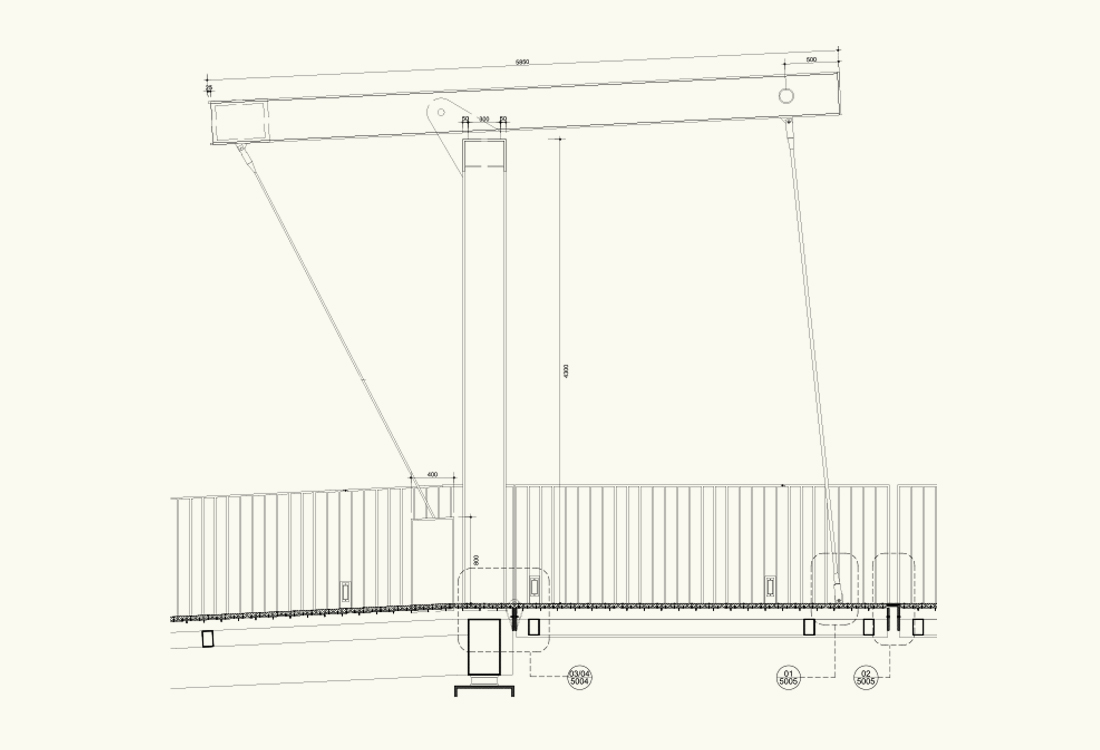 AZ-F-06-06-I-TechnicalDrawing-R1.jpg