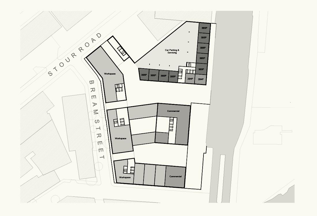 AZ-D-14-I-03-ground-floor-R2.jpg