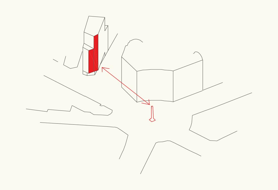 AZ-E-01-02-I-Diagram-2-R2.jpg