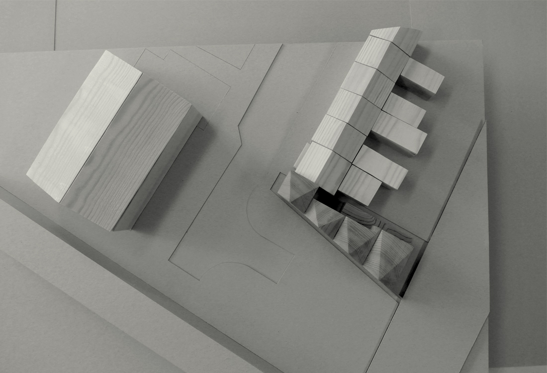 Model_Aerial_WEB.jpg