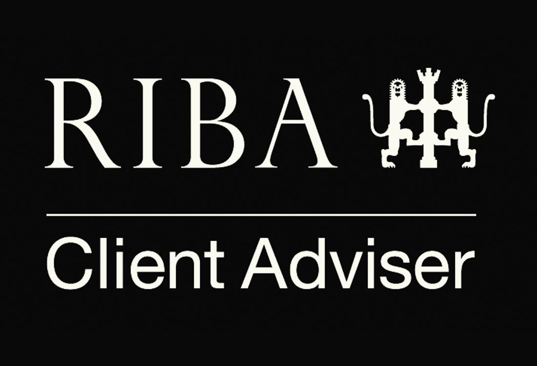 Client-Advisor-Blog_black.jpg